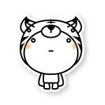 80 80 baby QQ emoticons emoji download