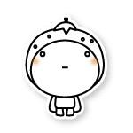 811 80 baby QQ emoticons emoji download