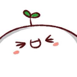 041 Love grass emoticons emoji download