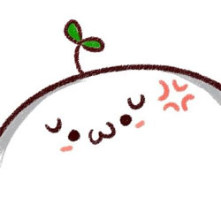 08 Love grass emoticons emoji download