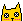 Mini cat emoticons emoji download