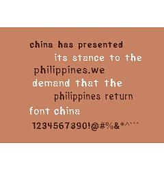 Permalink to Hexoto Font Download
