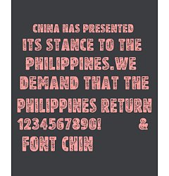 Permalink to Another Brick Font Download