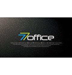 Permalink to ECOPP Environmental protection technology co., LTD Logo-Chinese Logo design