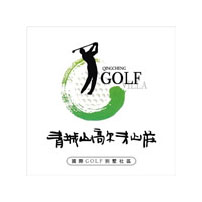 20120301112936898 15 Logo Inspiring Examples Of Chinese Design Trends #.2 real estate logo golf logo building logo