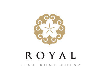 33 15 Logo Inspiring Examples Of Chinese Design Trends #.5 China Logo design