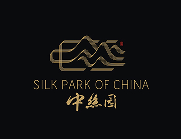 15 Logo Inspiring Examples Of Chinese Design Trends #.11