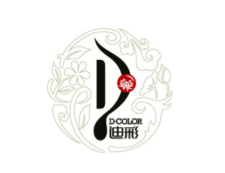 45 15 Logo Inspiring Examples Of Chinese Design Trends #.5 China Logo design