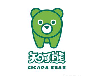 52135656456 15 Logo Inspiring Examples Of Chinese Design Trends #.13 China Logo design