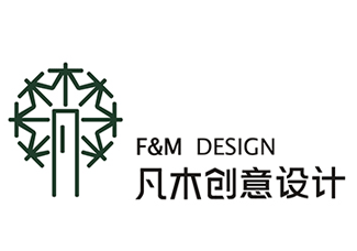 15 Logo Inspiring Examples Of Chinese Design Trends #.3