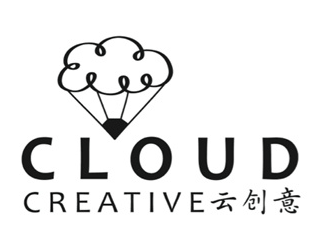 15 Logo Inspiring Examples Of Chinese Design Trends #.5