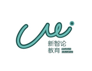 6736 15 Logo Inspiring Examples Of Chinese Design Trends #.10 China Logo design