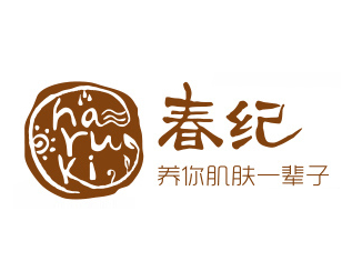 7865345 15 Logo Inspiring Examples Of Chinese Design Trends #.4