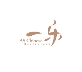 8956444657 15 Logo Inspiring Examples Of Chinese Design Trends #.13 China Logo design