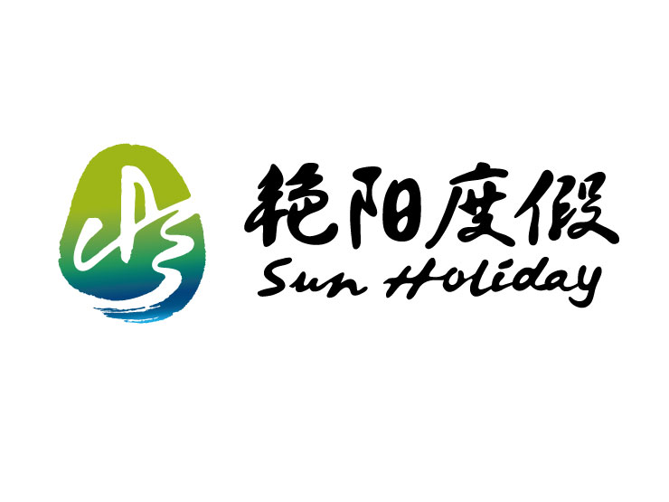 f439b271f9c4d2e22b2598a48261b5fb 12 Logo Inspiring Examples Of Chinese Design Trends