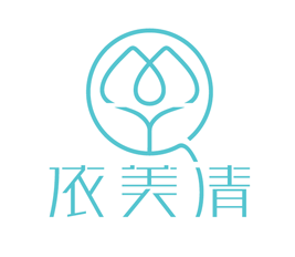 wr 15 Logo Inspiring Examples Of Chinese Design Trends #.3 China Logo design