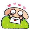 Insomnia sheep free email emoticons