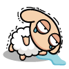 091 Insomnia sheep free email emoticons sheep emoticons sheep emoji