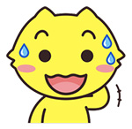 18ae63c4c355779bfa9277e5c4f1743e Cute cartoon lemon communicator emoticons lemon emoticons lemon emoji