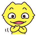 22afea98fc14a8932876318d340e22ad Cute cartoon lemon communicator emoticons lemon emoticons lemon emoji