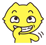 57800c26fbec942a7f9c4c208dabe4f3 Cute cartoon lemon communicator emoticons lemon emoticons lemon emoji