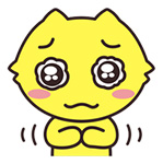 5a315b271f142046fb79411c800553ff Cute cartoon lemon communicator emoticons lemon emoticons lemon emoji