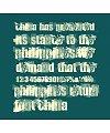 Sparta Font Download