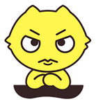 dfea75d1c2df6e0cfb5054c729d48eb0 Cute cartoon lemon communicator emoticons lemon emoticons lemon emoji