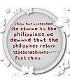 Blotchyahoo Font Download