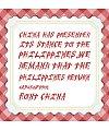 SuperFear Font Download