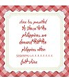 Believer Fever Font Download