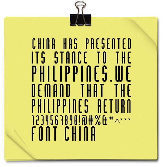 Chingolo Pro Font Download