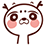 18 Funny little deer emoji download