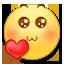 0 101 Sina weibo emoji free download