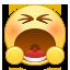 112 101 Sina weibo emoji free download