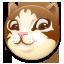 122 101 Sina weibo emoji free download