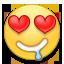 162 101 Sina weibo emoji free download