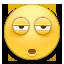 172 101 Sina weibo emoji free download