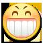 182 101 Sina weibo emoji free download