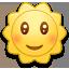 232 101 Sina weibo emoji free download