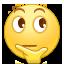 252 101 Sina weibo emoji free download