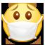 262 101 Sina weibo emoji free download