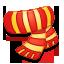 282 101 Sina weibo emoji free download