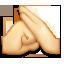 3 101 Sina weibo emoji free download