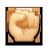 321 101 Sina weibo emoji free download