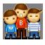 341 101 Sina weibo emoji free download