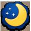351 101 Sina weibo emoji free download
