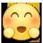 371 101 Sina weibo emoji free download