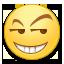 411 101 Sina weibo emoji free download