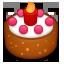 441 101 Sina weibo emoji free download